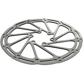SRAM Centerline Rounded Brake Disc One-piece silver